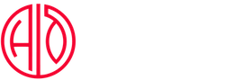 huntington digital logo